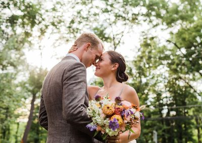 Photography by: Story and Gold Weddings