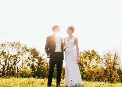 Kat Harris Wedding Photography